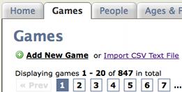 Add_games