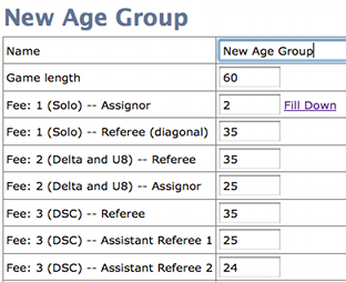 Age_groups